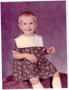 baby-pic3