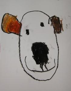dogdrawingage4