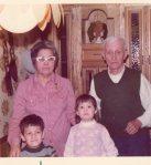 grandma-and-grandpa2