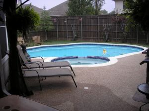 pool-0011