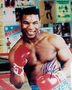 Mike_Tyson