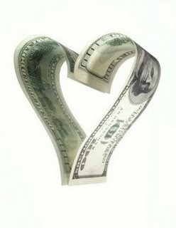 Money_Love