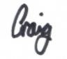 screen-capture-1-1