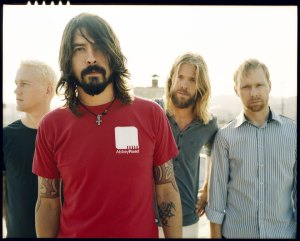 FooFighters1A