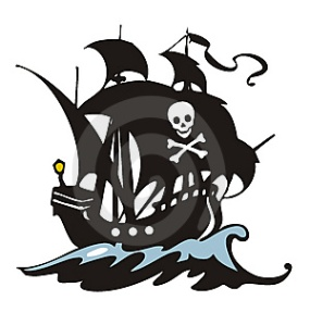 Freelancing like a pirate?!