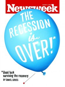 newsweek-recession-over-cvr