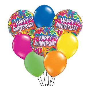 happy-anniversary-balloon-bouquet